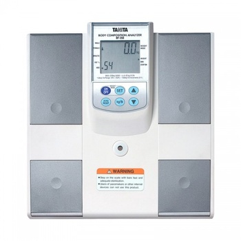 Body-Composition-Analyzer---BF-350_l.jpg